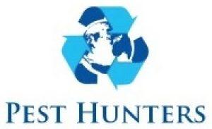 Pest Hunters